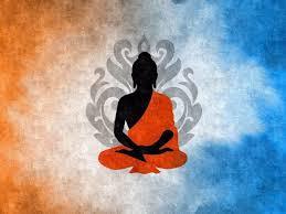 media broadcast services satcom media lord buddha sharnam lord buddha lord buddha lord buddha lord buddha lord buddha